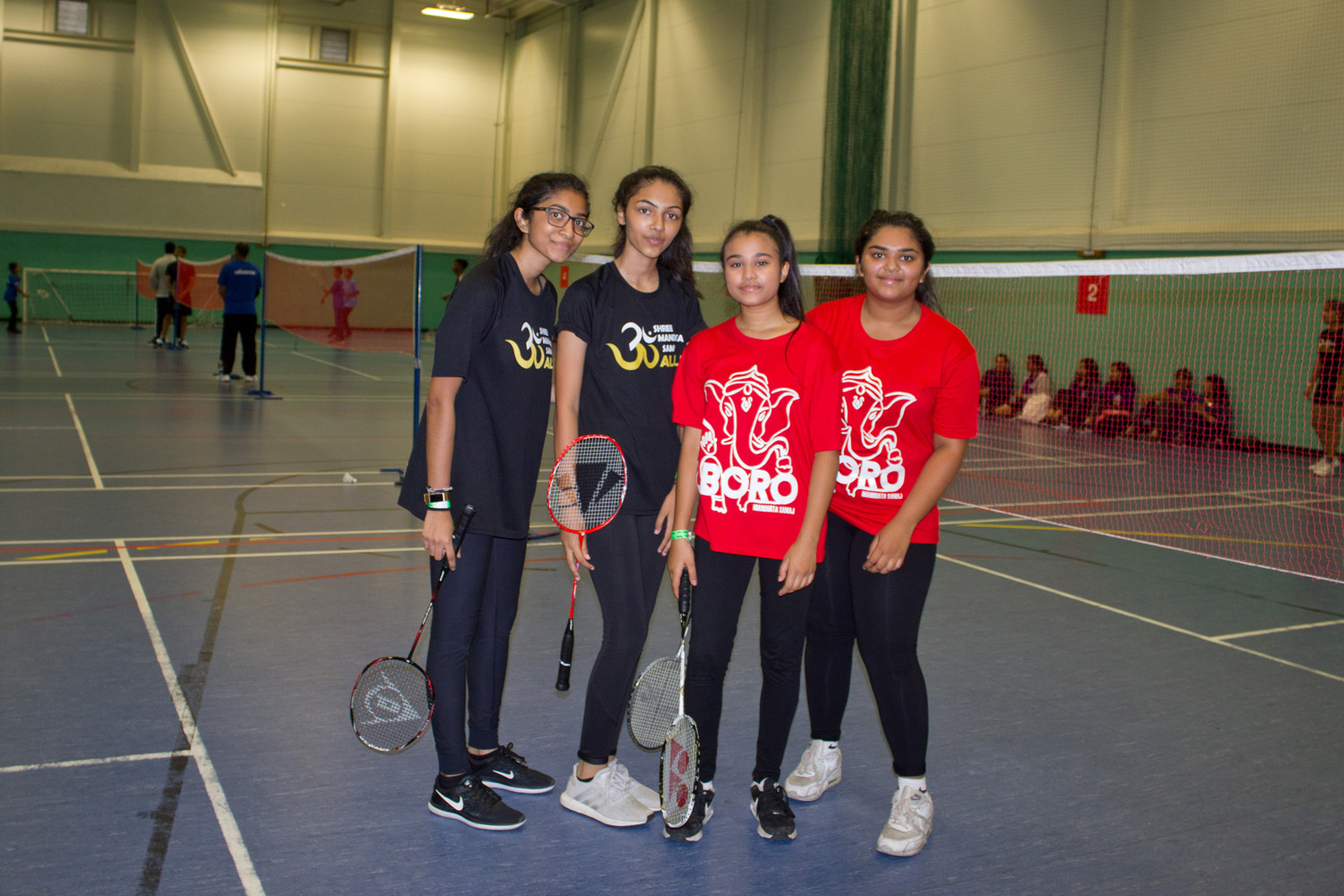 badminton-winners